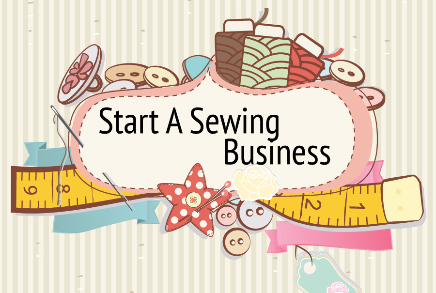 crafting business name ideas and crafts and business at home assembleandearn 4104
